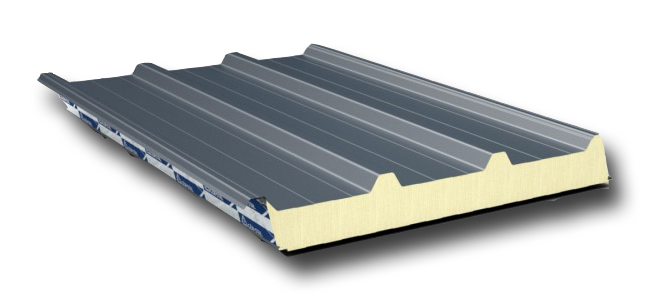 stresny pur panel png II